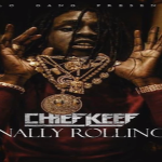Chief Keef Remixes Bankroll Fresh's 'ESPN' In 'Law & Order'