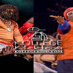Chief Keef and Fredo Santana React To Spike Lee's 'Chi-Raq' Trailer