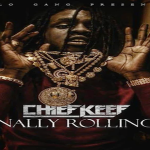 Chief Keef Drops 'Black Ops 3'
