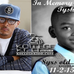 T.I. Slams Chiraq Violence Amid Tyshawn Lee's Murder: That Ain't Gangsta