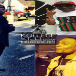 Twista Disses Spike Lee's 'Chi-Raq' Movie, Hypno Carlito Responds