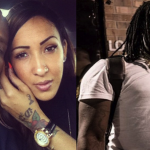DMX's Baby Mama, Yadira Borrego, Denies Sleeping With Chief Keef