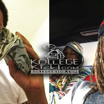 King Yella Reveals Messages Exchanged Between Him and Fetty Wap Over Tooka Controversy