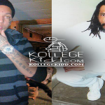 King Yella Wishes Gangster Disciple Founder Larry Hoover A Happy 65th Birthday