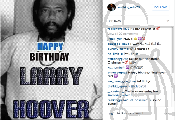 Larry hoover the blueprint growth and development larry hoover larry hoover the blueprint growth and development larry hoover malvernweather Choice Image