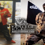 King Yella Speaks On ISIS Putting Chiraq On A Hit List