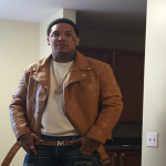 King Yella Disses Chicagoans For Mourning Paris Attacks, But Not Chiraq Violence