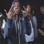 Smylez, Killa Kellz, P. Rico, J MFKN Real, King Dre, AR Piff, 069 Dez and 069 Molly-  '069 Pt. 2' Music Video