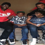 2 Chainz Pays Disabled Veteran's Rent For An Entire Year and Buys New Furniture