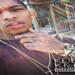 600Breezy Reveals Bullet Fell Out Of His Gunshot Wound During Sex