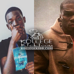 Rowdy Rebel Says Him and Bobby Shmurda Have No Beef With 50 Cent