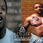 Bump J Spits Freestyle For Lil Durk From Prison
