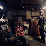 Ayoo KD Drops 'Slim Jesus Diss Pt. 2' Music Video