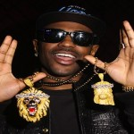 Big Sean's Home Robbed Of $150K Worth Of Jewelry