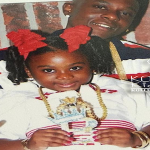 Half Of Boosie's Kidney Removed During Cancer Surgery