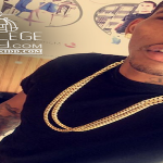 600Breezy Signs Deal With Empire Records, Announces 600 Cartel Label