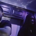 Young Chop and MBAM Trap Drop 'Shut The Lights' Music Video
