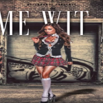 New Music: Lil Mouse- 'Come Wit Me'