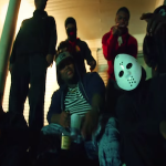 LeekeLeek and Doodie (OTF) Geekin Hard In 'Need 2 Stop' Music Video