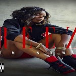 Dreezy Drops 'From Now On' EP