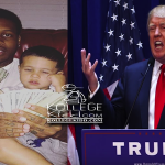 Lil Durk Disses Donald Trump