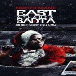 Gucci Mane Drops 'East Atlanta Santa 2' Mixtape