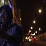 Espot Tae Drops 'Where I'm From' Music Video