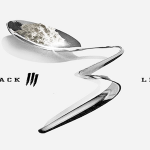 Lil Bibby's 'Free Crack 3' Is Good Sh*t (Review)