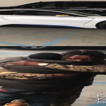 Fetty Wap Buys Monty A BMW i8 For Christmas