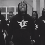 Montana of 300, Talley of 300, Savage and No Fatigue Go Crazy In 'FGE Cypher'