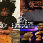 MSNBC Analyst Agrees With Fredo Santana About Kobe Bryant's Greatness