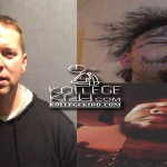 Comedian Gary Owen Apologizes To The Game For Stitches On Behalf Of White People