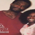 Gucci Mane Slims Down and Grows Facial Hair In Prison, Fans React