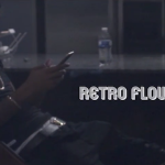 Lil Herb (G Herbo) Drops 'Retro Flow' Music Video