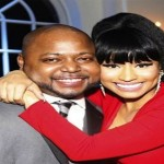Nicki Minaj's Brother Accused Of Raping 12-Year-Old Child