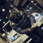 Killa Kellz Drops 'Get It Done' Music Video