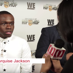 50 Cent's Son, Marquise Jackson, Denies Applying For Rick Ross's MMG Internship