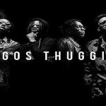 Migos and Young Thug To Drop 'Migos Thuggin' On Christmas