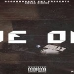 Swagg Dinero Drops 'We On' Mixtape