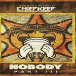 12 Million Announces Chief Keef's 'Nobody Part 3'