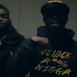 Prince Dre and King Popo Drop 'We Up' Music Video
