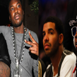 Rick Ross Sneak Disses Drake and Lil Wayne In 'Color Money' For Meek Mill?