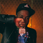 Shy Glizzy Responds To Memphis Goons Stealing His Chain