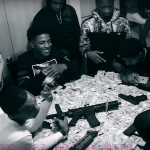 Memphis Goons (Cartel Business) Drop 'Shy Glizzy Diss' Music Video