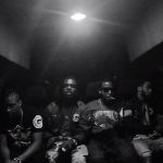 Chief Keef Drops 'Check It Out' Music Video