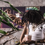 Chief Keef Blames 'Back From The Dead 3' Delay On Getting High, Will Drop On New Year's Day