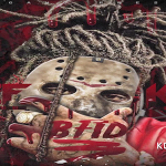 Chief Keef- 'Wait For Nothing'   Prod. DP Beats
