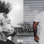 Stitches Challenges The Game To A Celebrity Boxing Match