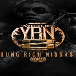 Migos To Drop 'Young Rich N*ggas 2' In January