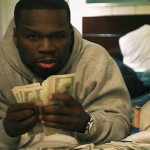 50 Cent Wants Judge To Reduce $7 Million Settlement To Rick Ross' Baby Mama